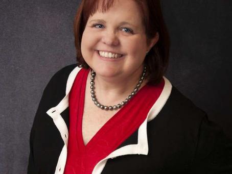 EM Key Solutions Names Cynthia Boyatt as Vice President of Finance
