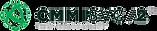 53315-PMO Division - CMMI Services V2.0