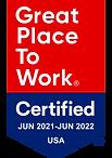 EM_Key_Solutions,_Inc_2021_Certification