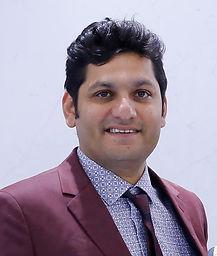 Varun Somani - Director : Pacific Quartz Surfaces