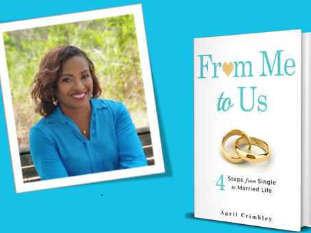 Are you prepared for marriage or your next relationship?