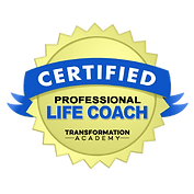 Professional Life Coach Badge.png
