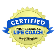 Professional Life Coach Badge.png