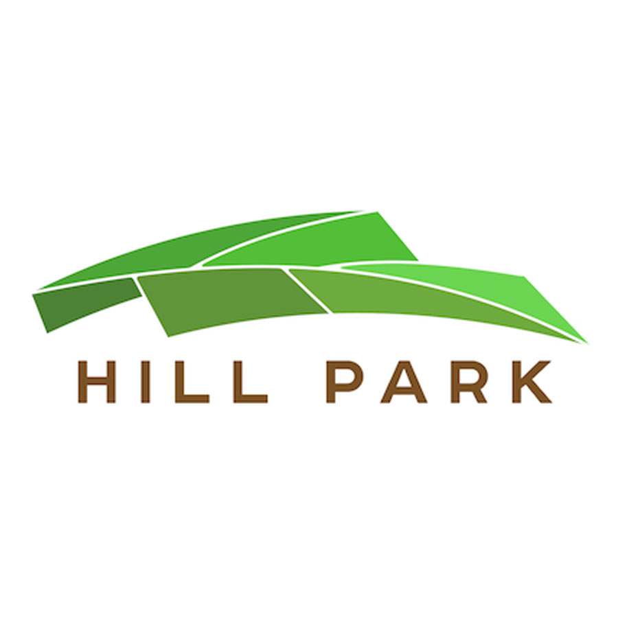 Hill-park