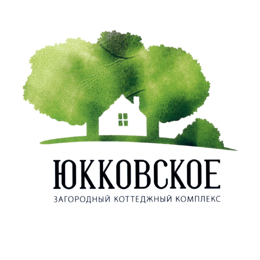 Юкковское