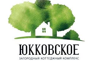 Юкковское.jpg