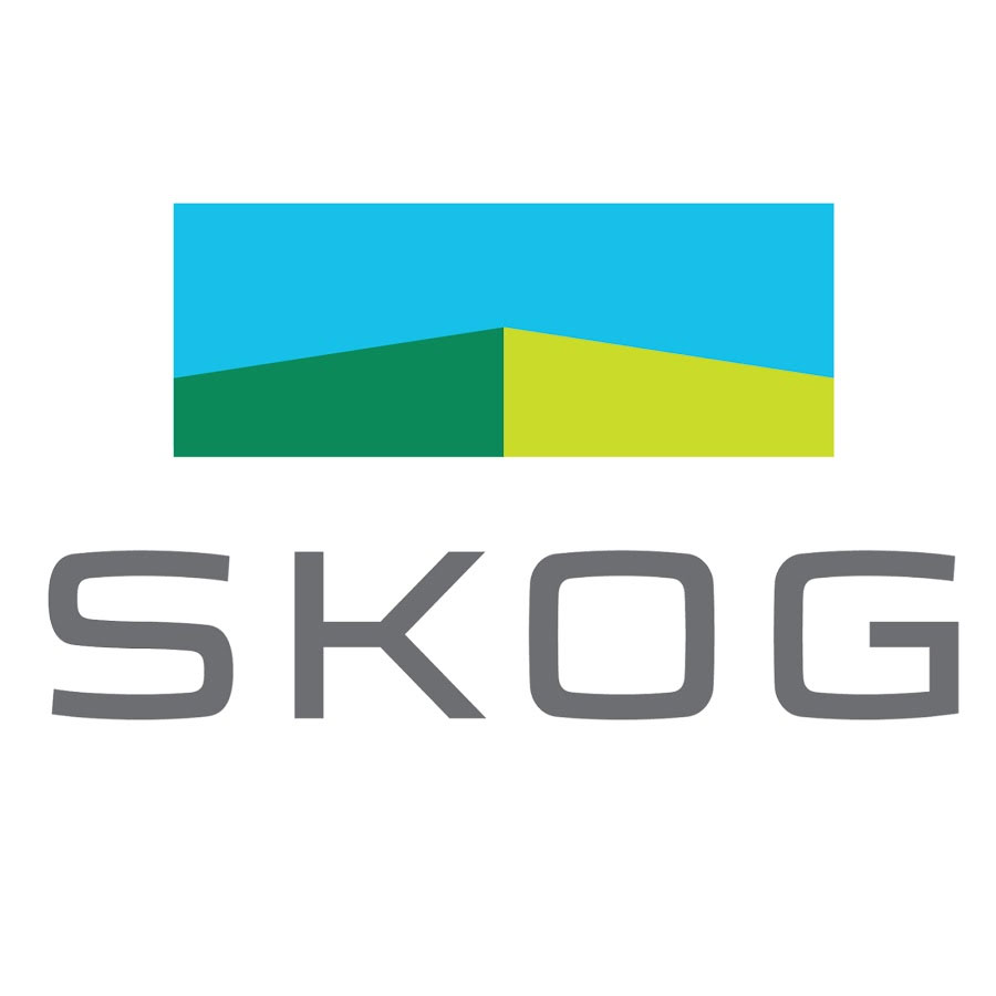 Skog-homes