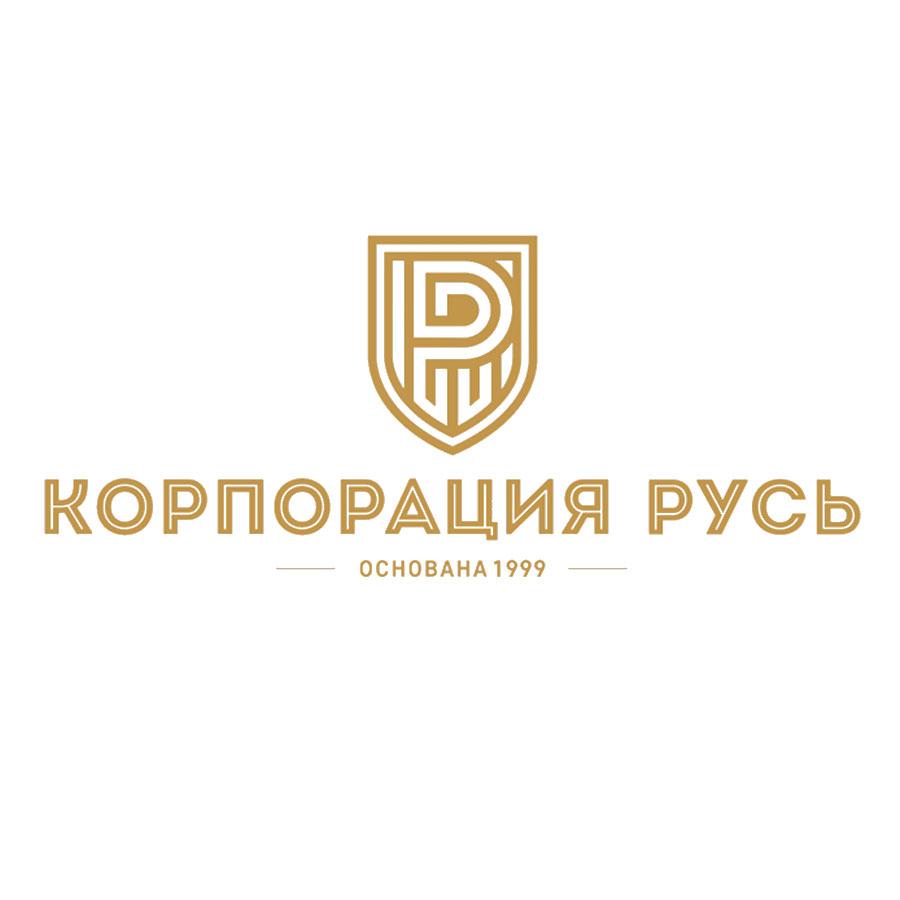 Корпорация-Русь