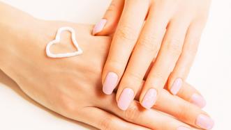 Nail Care Do's and Don'ts
