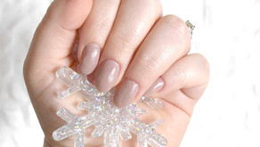 How to Take The Perfect Nailfie