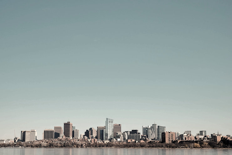 Boston%20Skyline_edited.jpg
