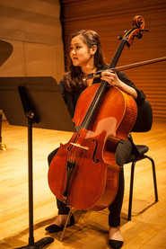 """""""Pride in Taiwanese Composers"""" Concert in Eslite Recital Hall - May 2016"""