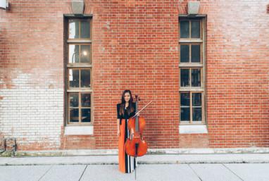 Photo credits to Michael Chang Photography