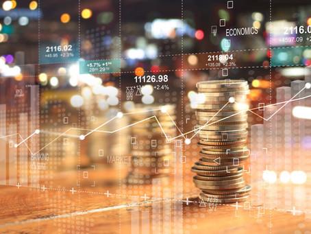 Dideli pokyčiai obligacijų rinkose. Analizė