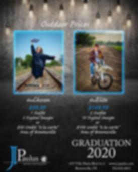Graduation 2020.jpg