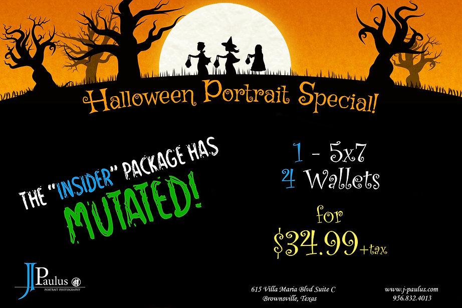 Halloween Promotion 2020.jpg