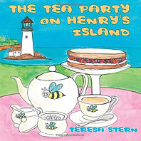 The Tea Party on Henry's Island.jpg