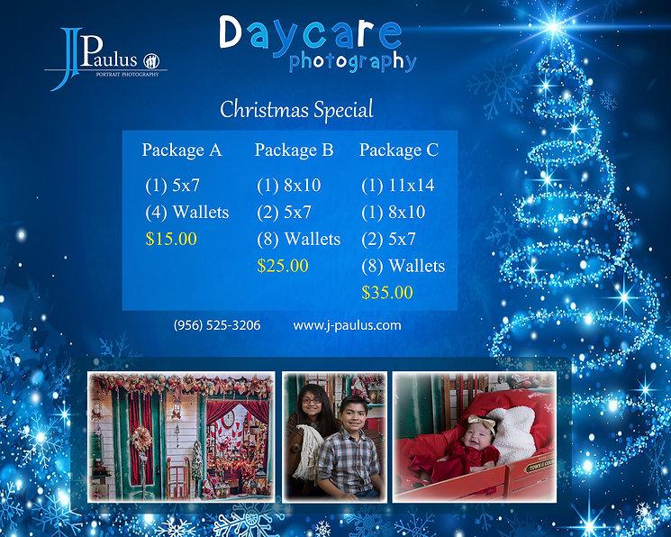 Daycare Christmas 2018.jpg
