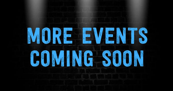 more-events-coming-soon-640x337 11111.jp