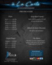 JPaulus Price Sheet 2019.jpg
