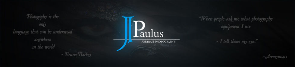 JPaulus Photography