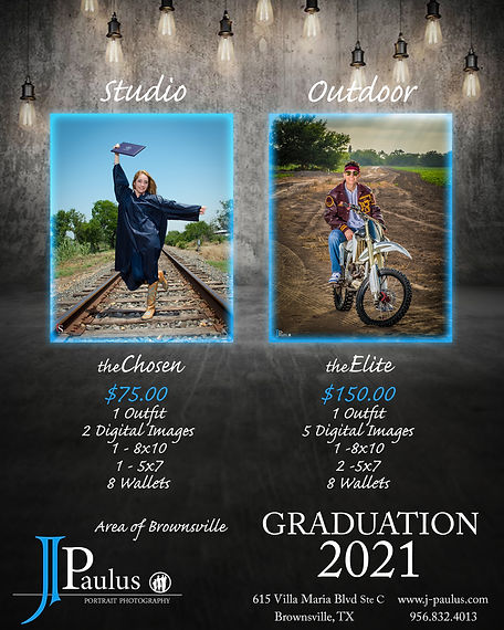 Graduation 2021 Studio and Outdoor.jpg