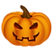 Free-Halloween-Pumpkin-icon-01.png