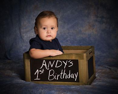 Andy 1st.jpg