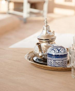 Moroccan-Tea-800x960.jpg