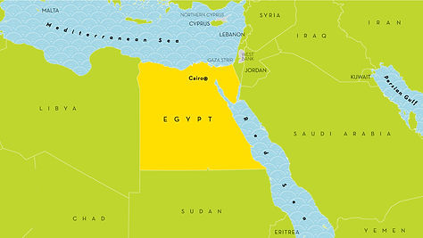 Egypt-Country-Map-UPDT.ngsversion.145764