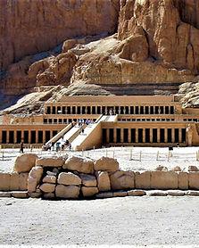 archeology-hatshepsut-luxor-532641.jpg