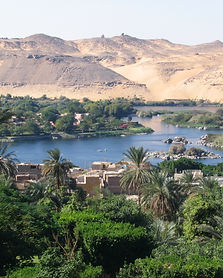 Egypt-11-2006 NC 1718.jpg