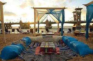 alexandria-egypt-beach-cafe-948x627.jpg
