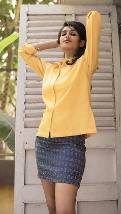 """""""Sunny day"""" shirt"""