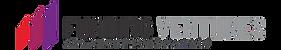 fundventure-logo (1).png