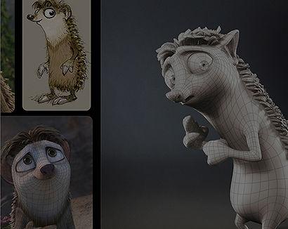 3D Animation.jpg