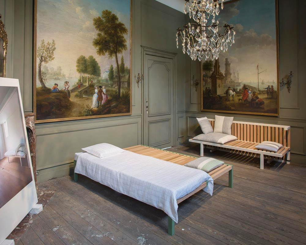 Design Museum Ghent