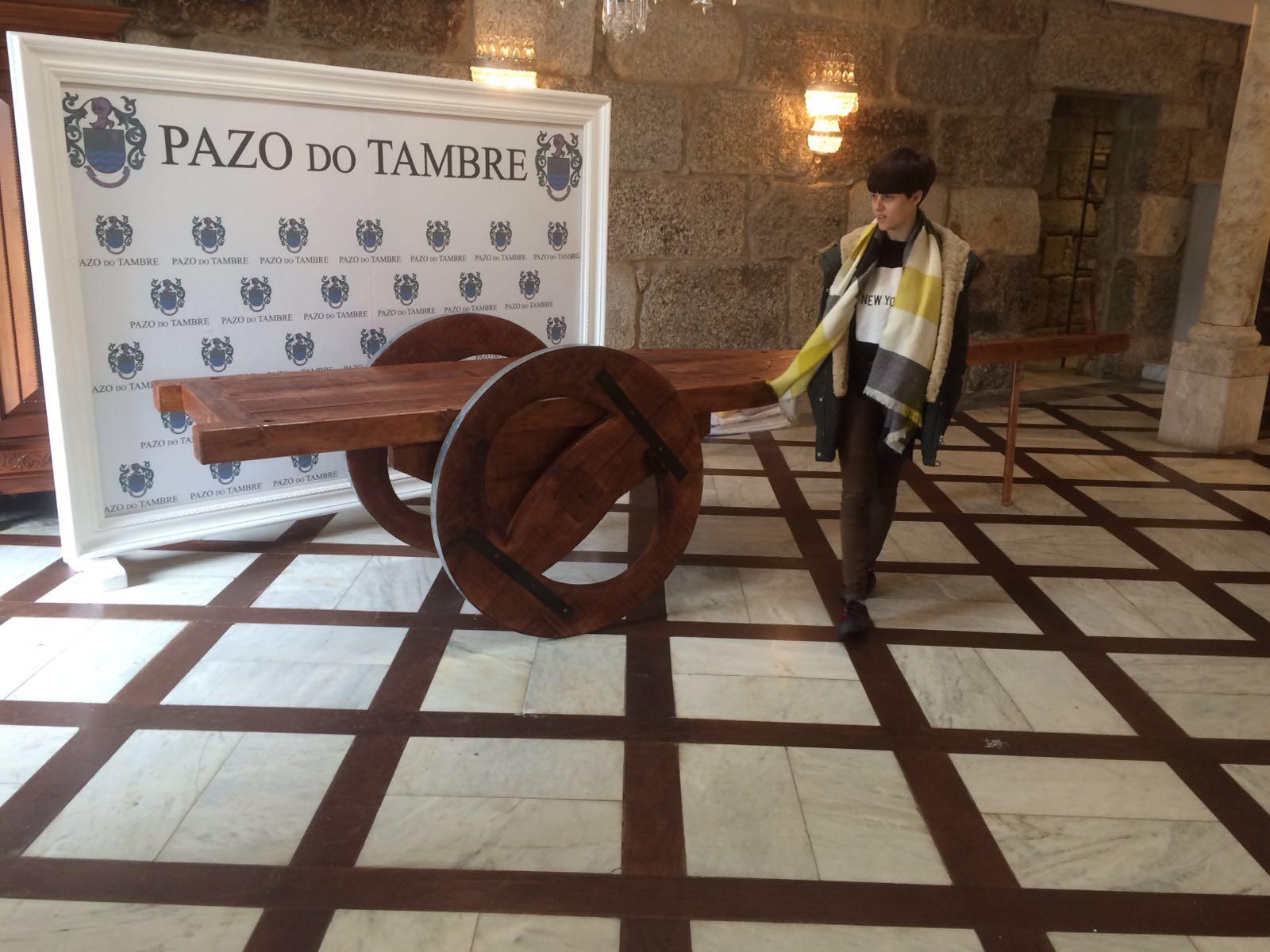 PazoTambre_CarroBueyes02