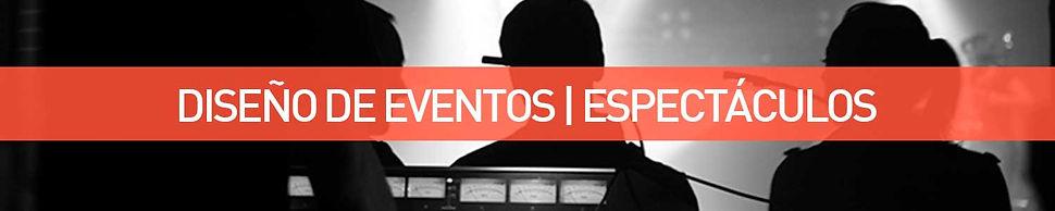 03-Eventos-Galicia-1500x300.jpg