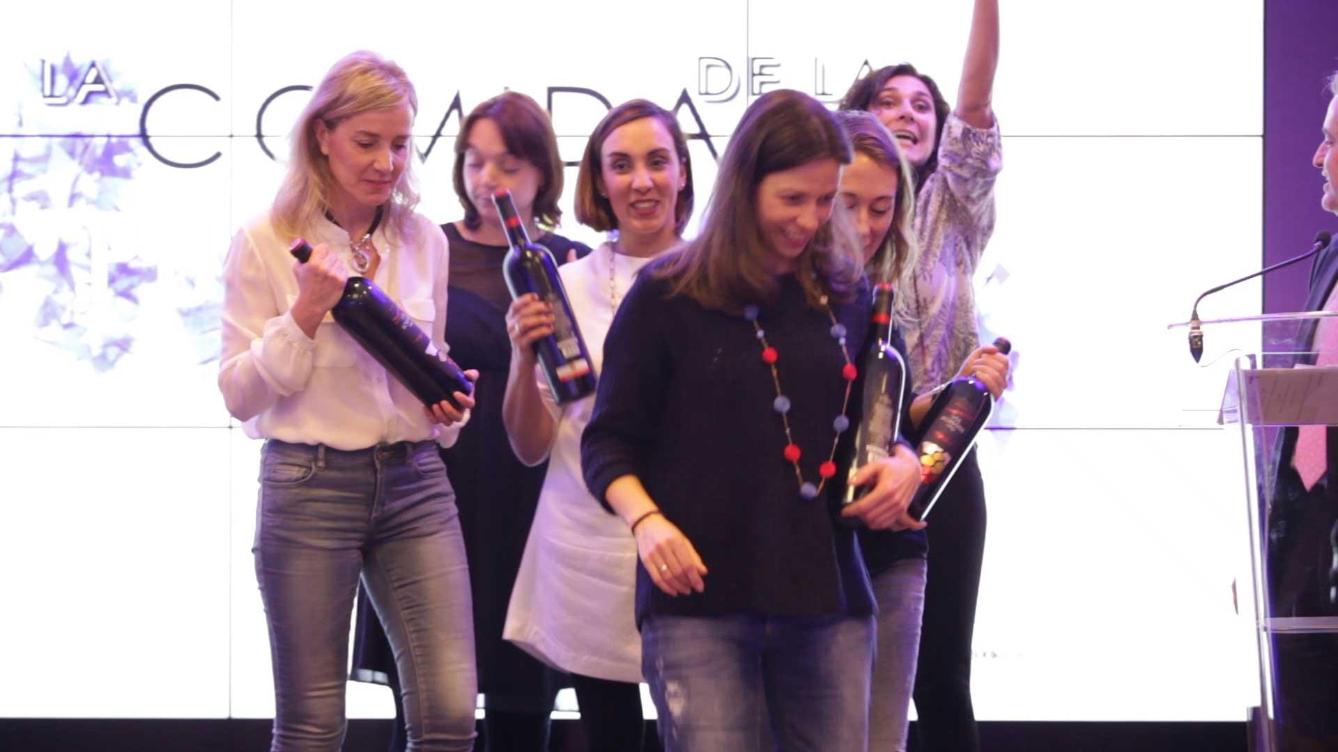 20-Sorteo-Botellas-Vino