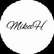 MikaH++Medium_white_circle.png
