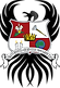 Official Crest.png