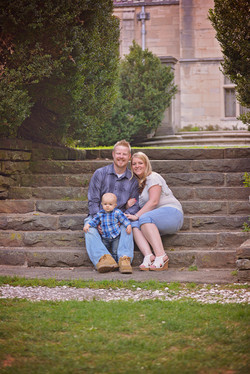 peters_family_40
