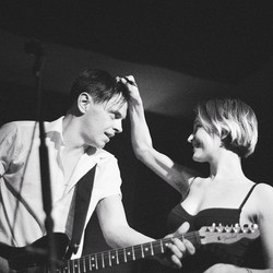 _julytalk  We didn't get enough of you on Wednesday so I guess we'll see ya tonight! 😉 So what's go