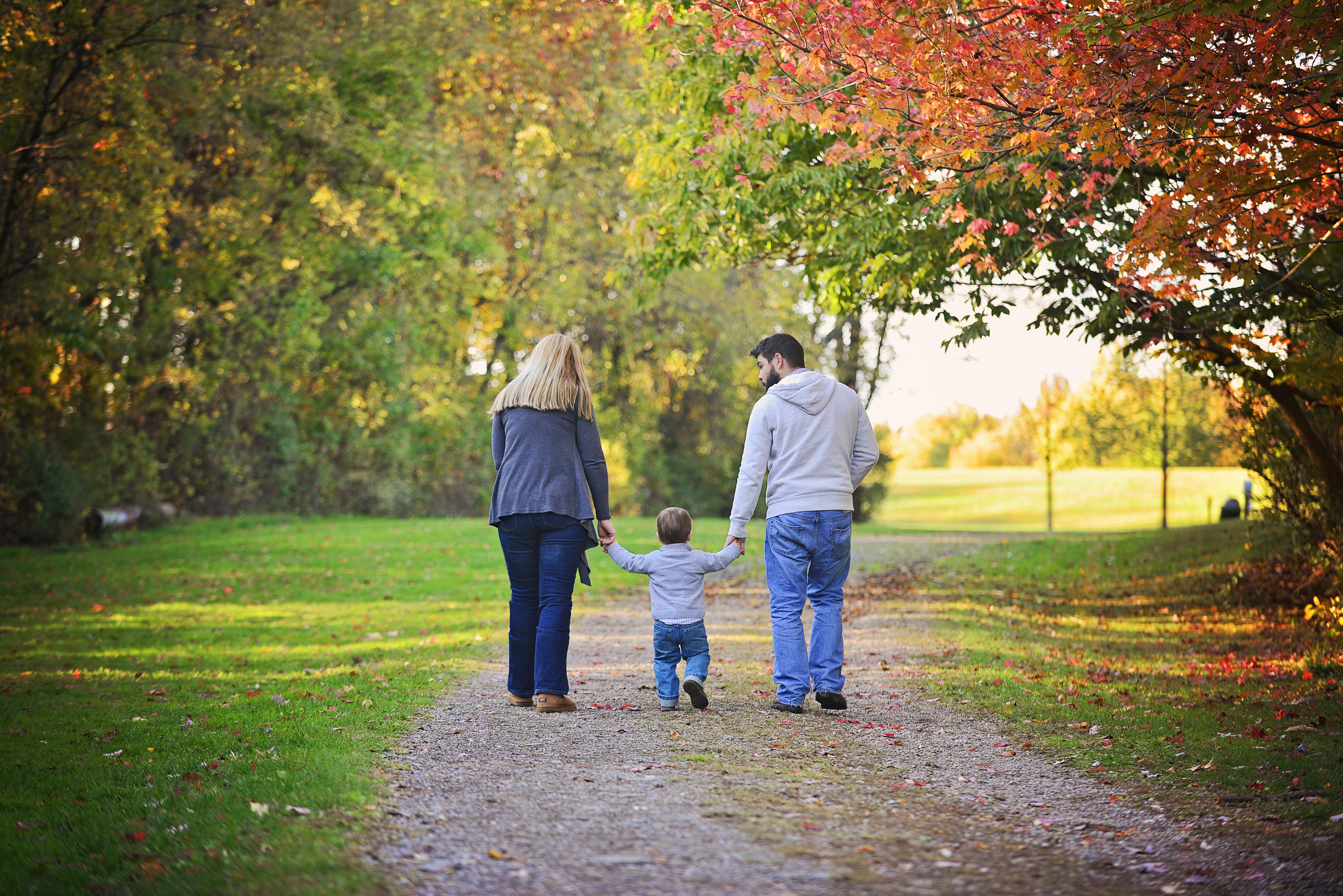 simmens family_29