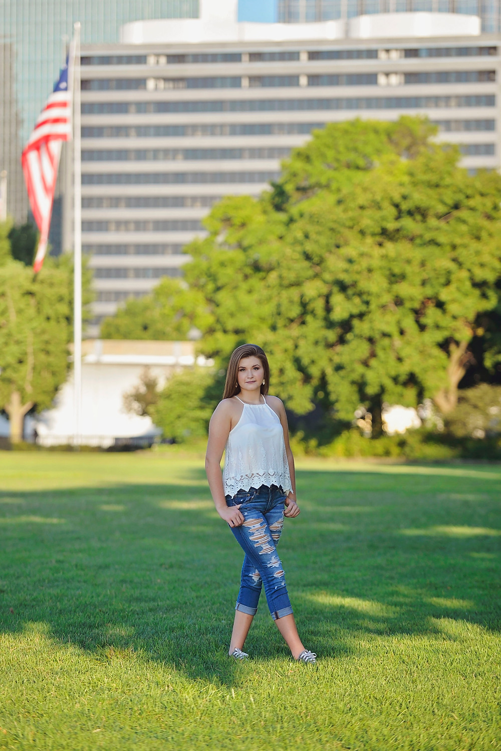 pittsburgh senior portraits, pittsburgh senior photographer
