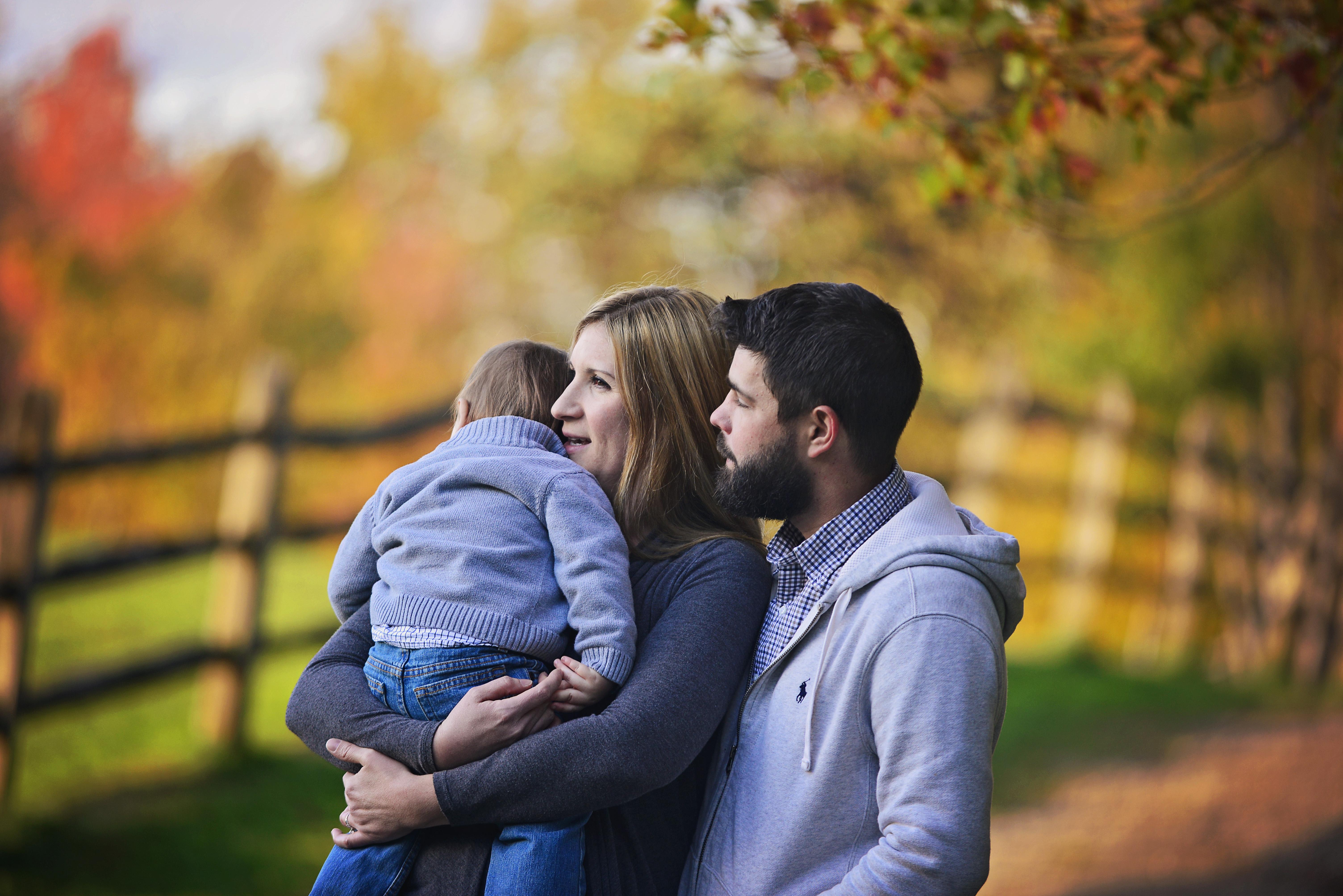 simmens family_32