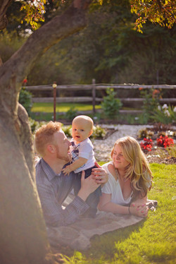 peters_family_21