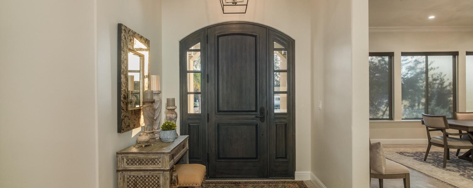 Old World Entry Door.jpg