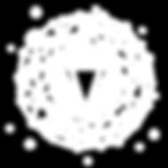 Reve-L_Logos BLANC-PNG_bd.png